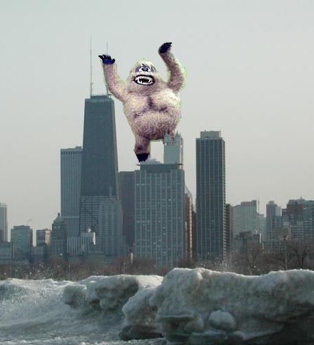 abominablesnowmanchicago.jpg