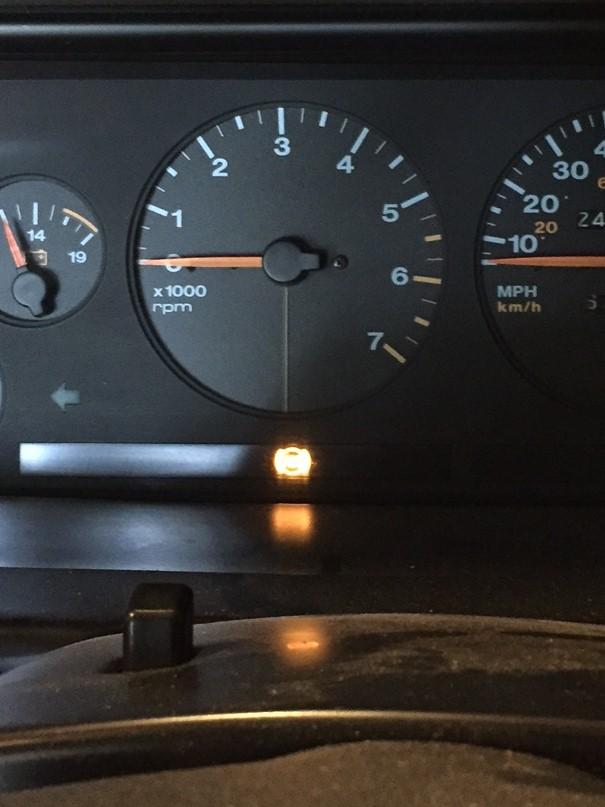 ABS Troubleshooting 94 ZJ - JeepForum com