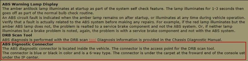 abs-plug-description.jpg