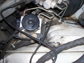 abs-repair-015.jpg