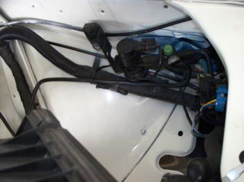 abs-repair-025.jpg