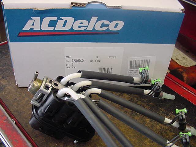 acdelco12568332eu1.jpg