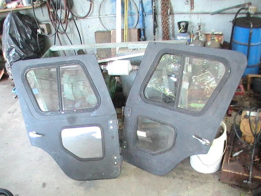 acme-fiberglass-doors.jpg