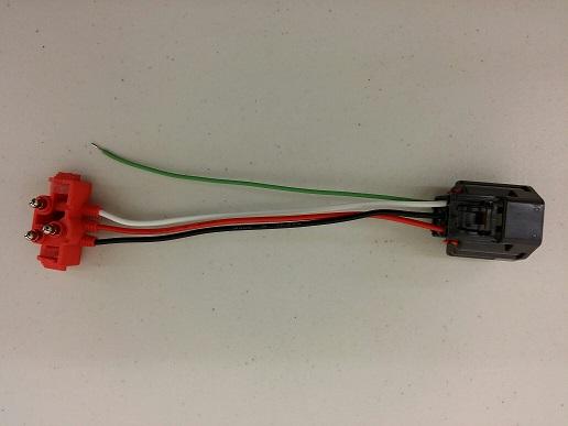 adapter-harness.jpg