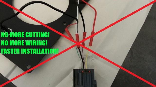 adapter-harness1.jpg