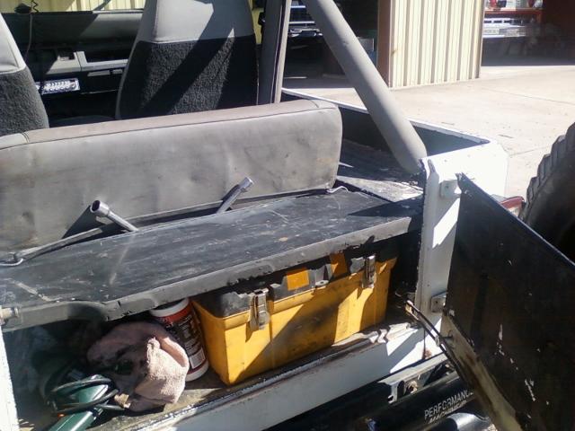 662213d1377725979-rear-seat-storage-problems-add-trunk-storage.-640x480-.jpg