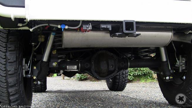 aev-bumper-water.jpg