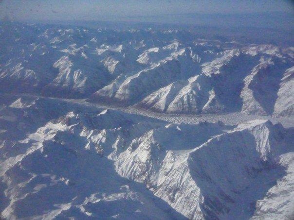 afganistan-air.jpg