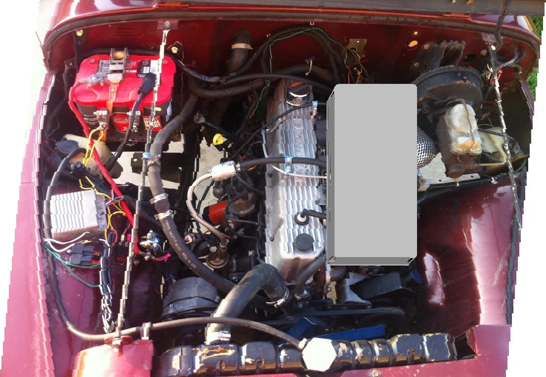 air-cleaner-box.jpg