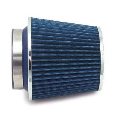 air-filter.jpg
