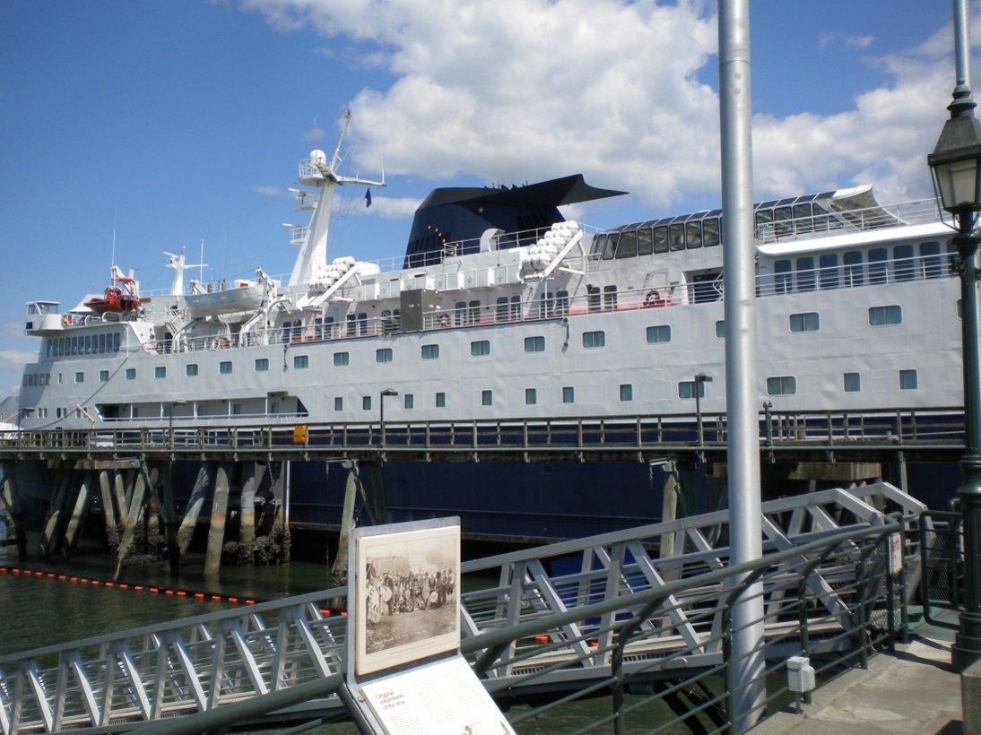 alaska-ferry-ride-001.jpg