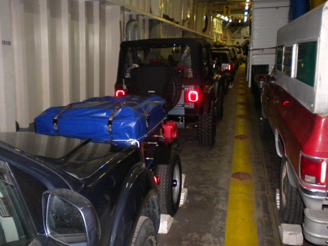 alaska-ferry-ride-005.jpg