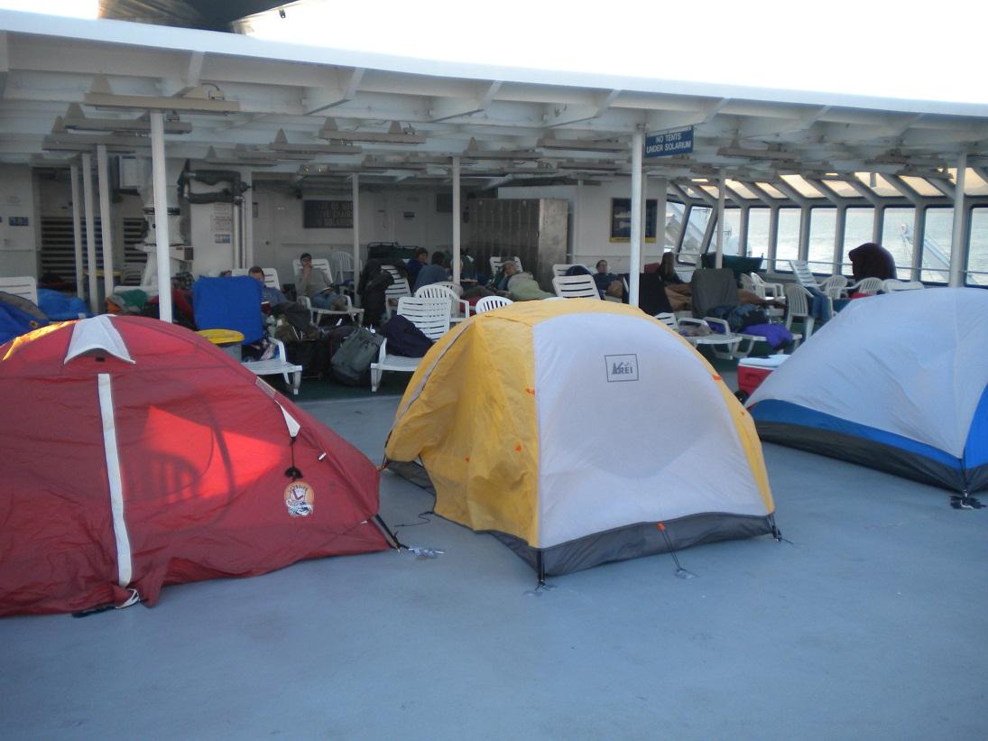 alaska-ferry-ride-008.jpg