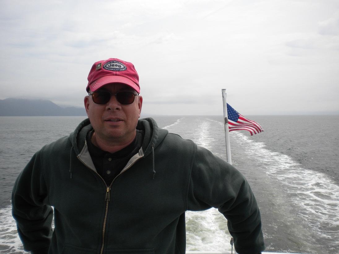 alaska-ferry-ride-014.jpg