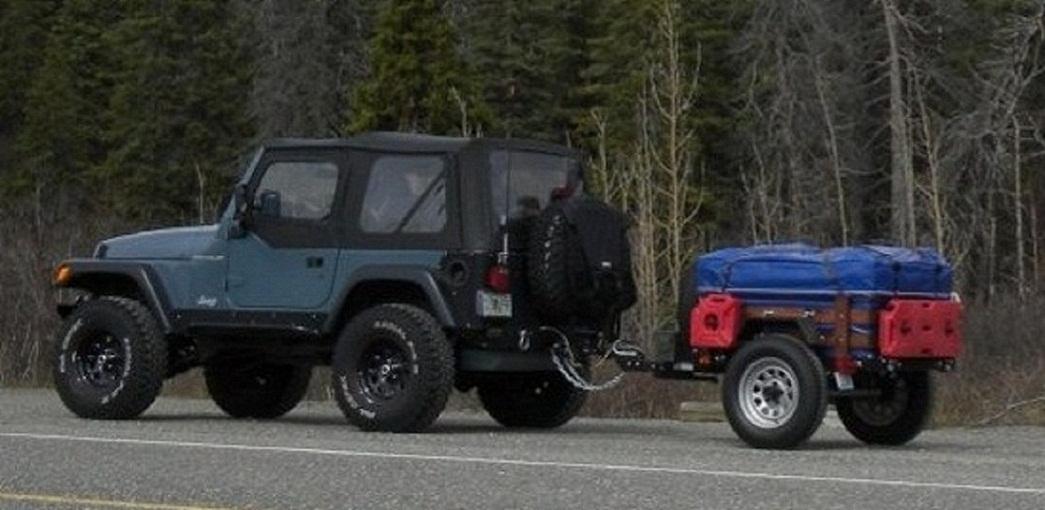 alaska-yukon-jeep-copy.jpg