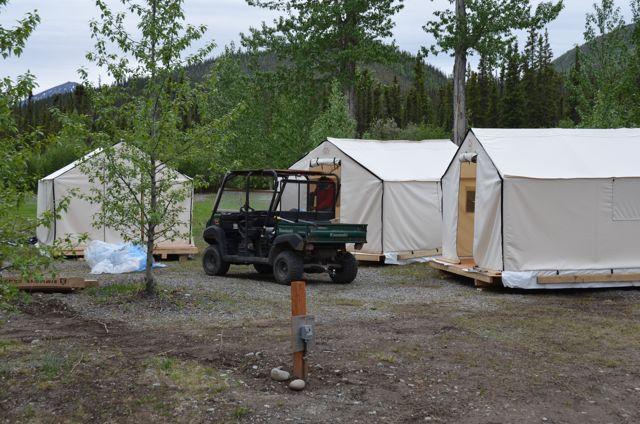 alcan-camp.jpg