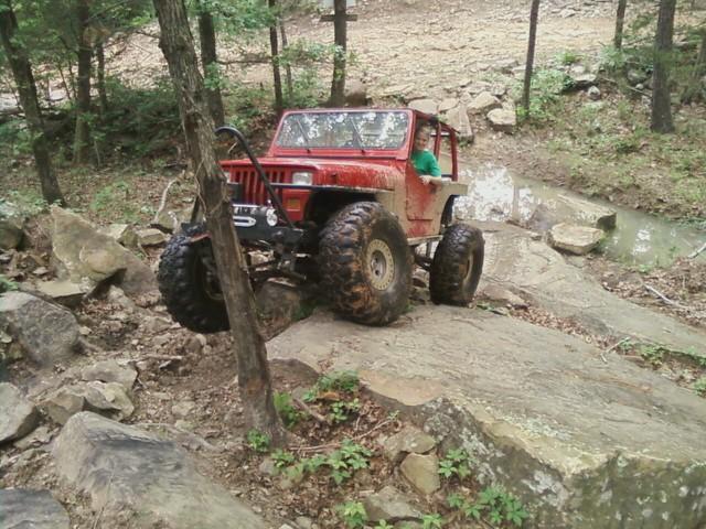 alex-jeep-3.jpg