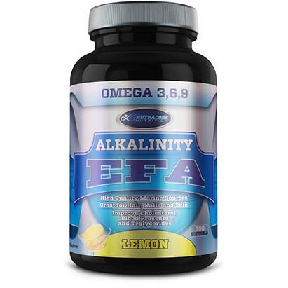 alkalinity-efa_1.jpg