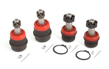 alloy-hd-ball-joint.jpg