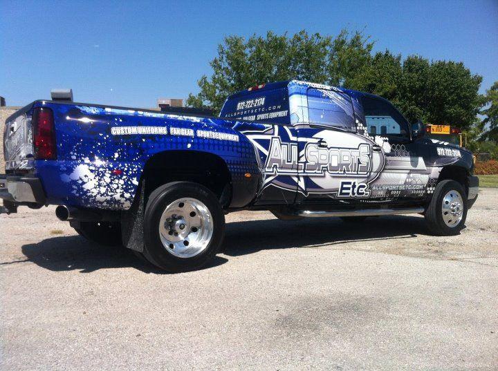 allsports-truck.jpg