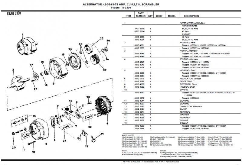 alternator-82-86.jpg