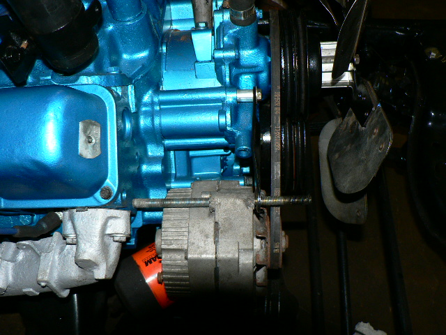 alternator-belt-alignment-001.jpg