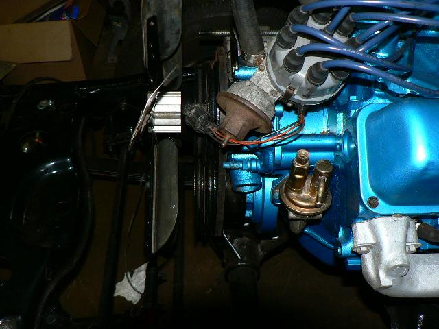 alternator-belt-alignment-002.jpg