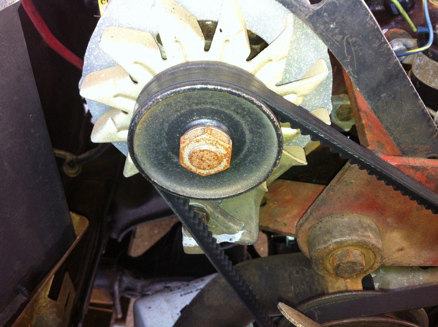 alternator-bracket.jpg