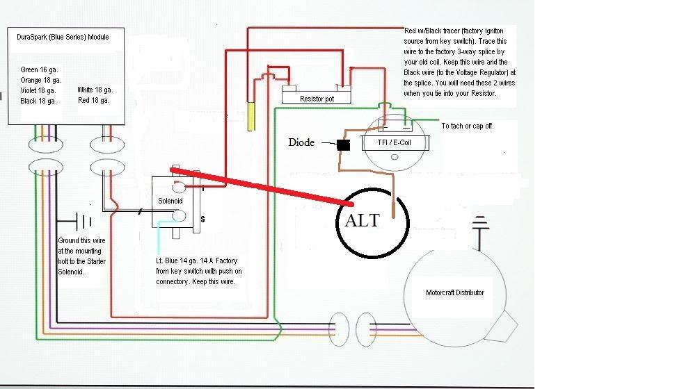 alternator-wires.jpg