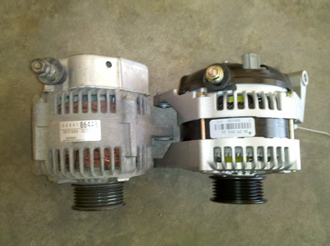 alternator2.jpg