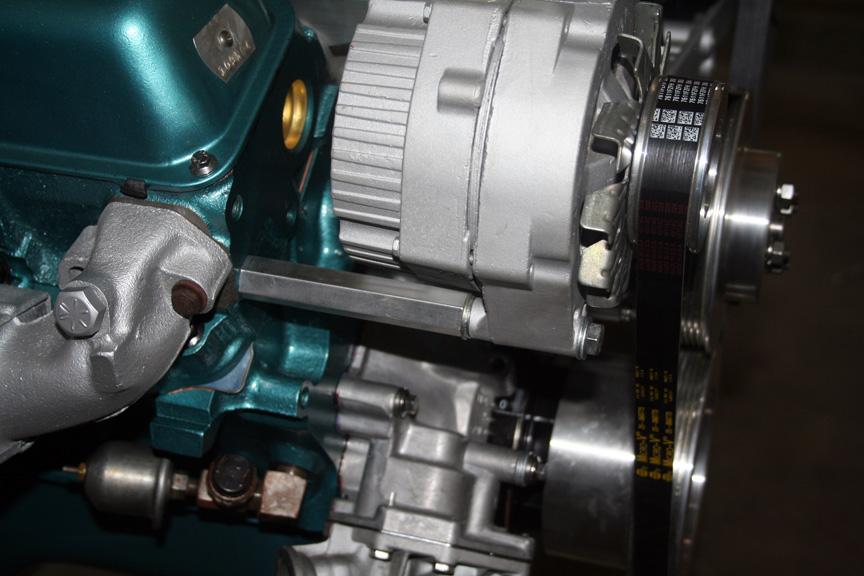 alternatorbrace.jpg