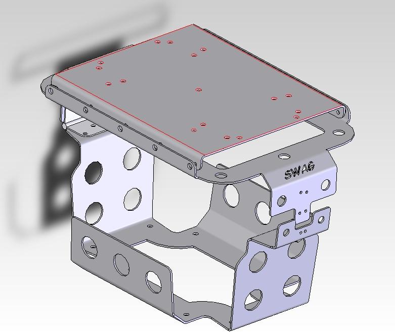 aluma-lid.jpg