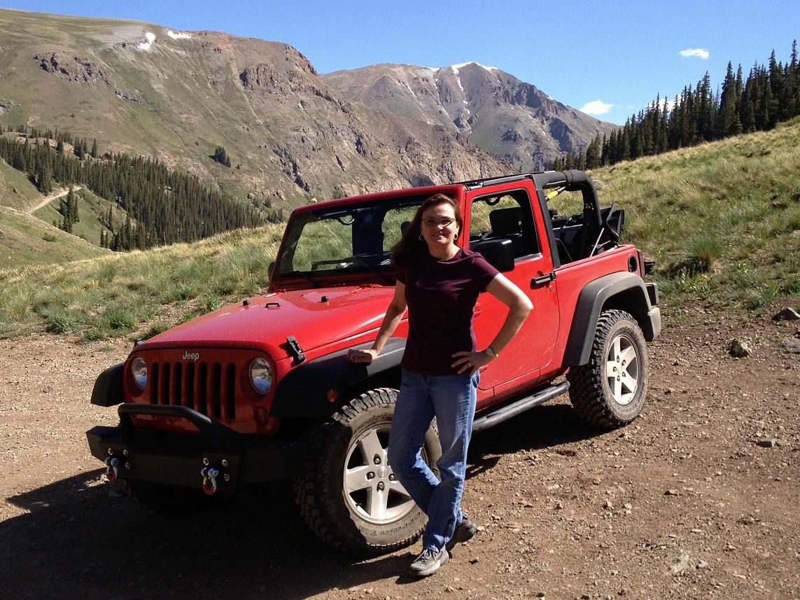 americanbasin-jeep.jpg