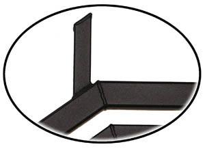 angle-horns.jpg