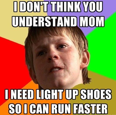 angry-school-kid-shoes.jpg