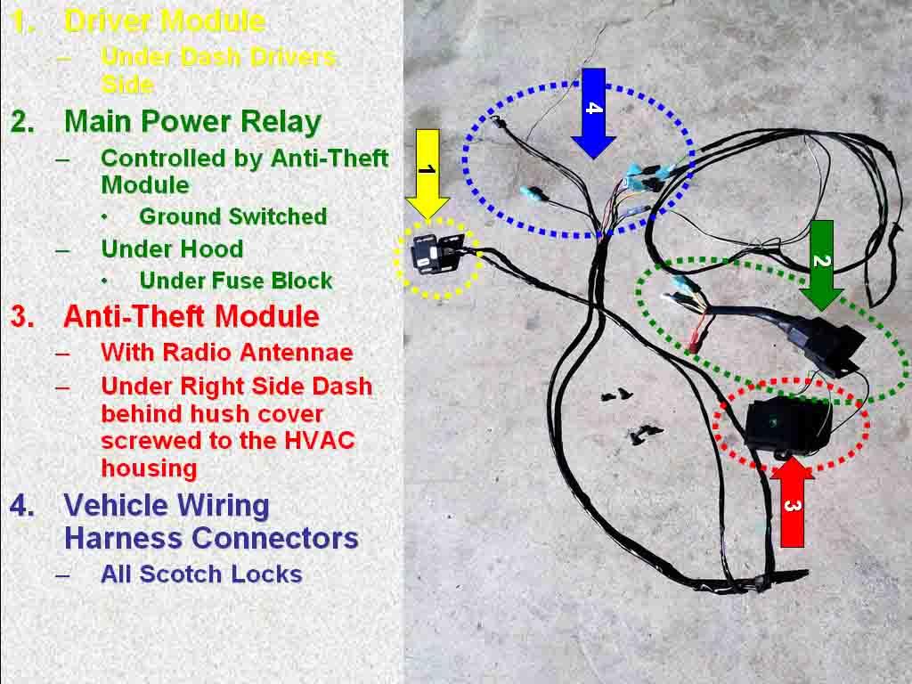 anti-theft-components-lr2.jpg