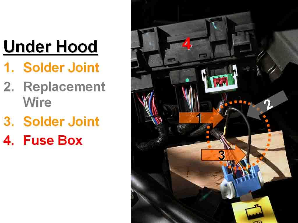 anti-theft-under-hood-lr2.jpg