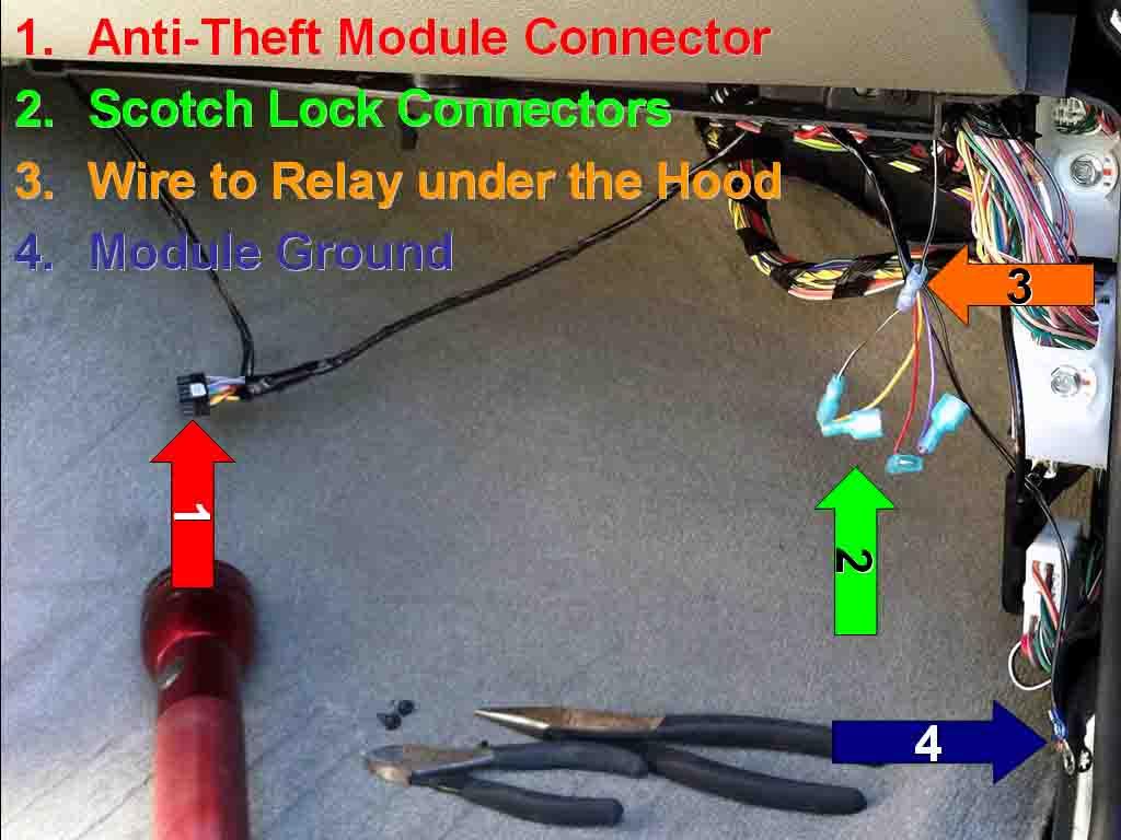 anti-theft-under-rh-dash-lr2.jpg