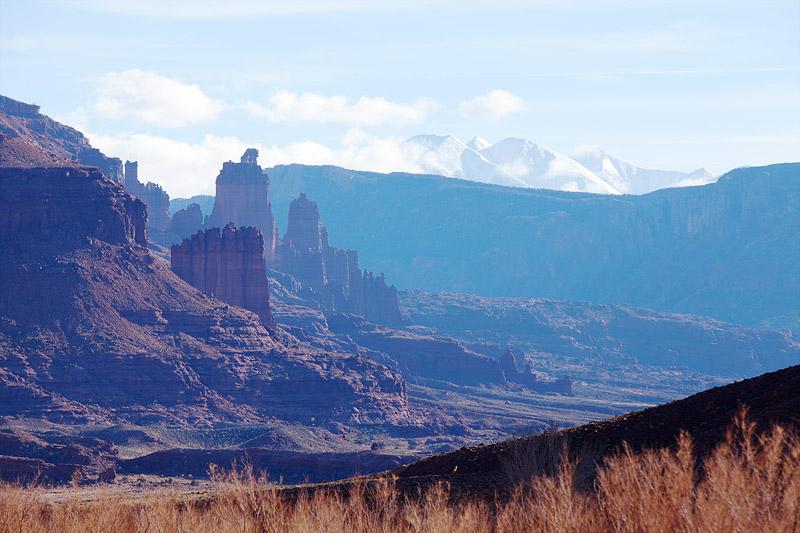 approaching-moab....jpg