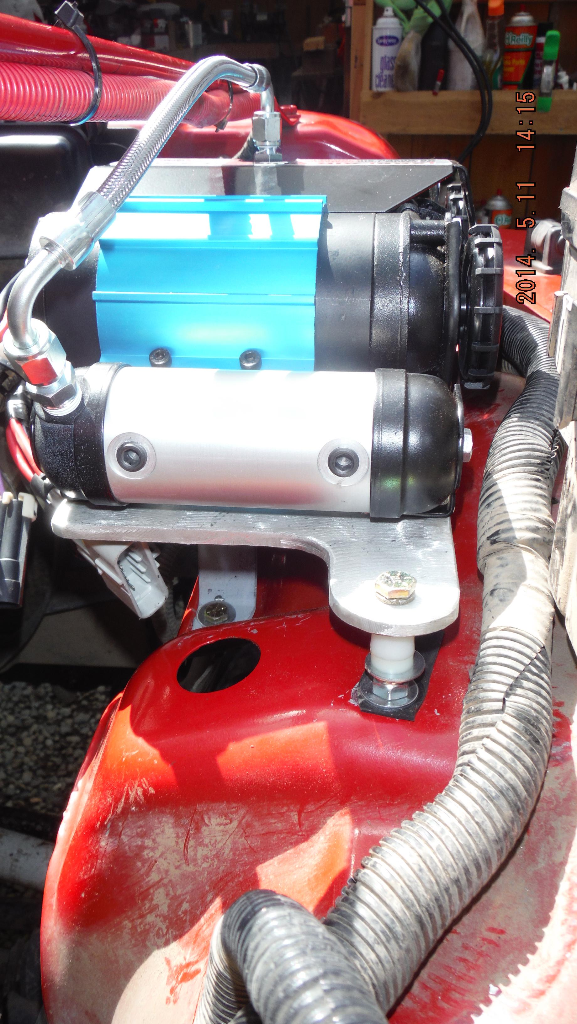 arb-compressor-install-003.jpg