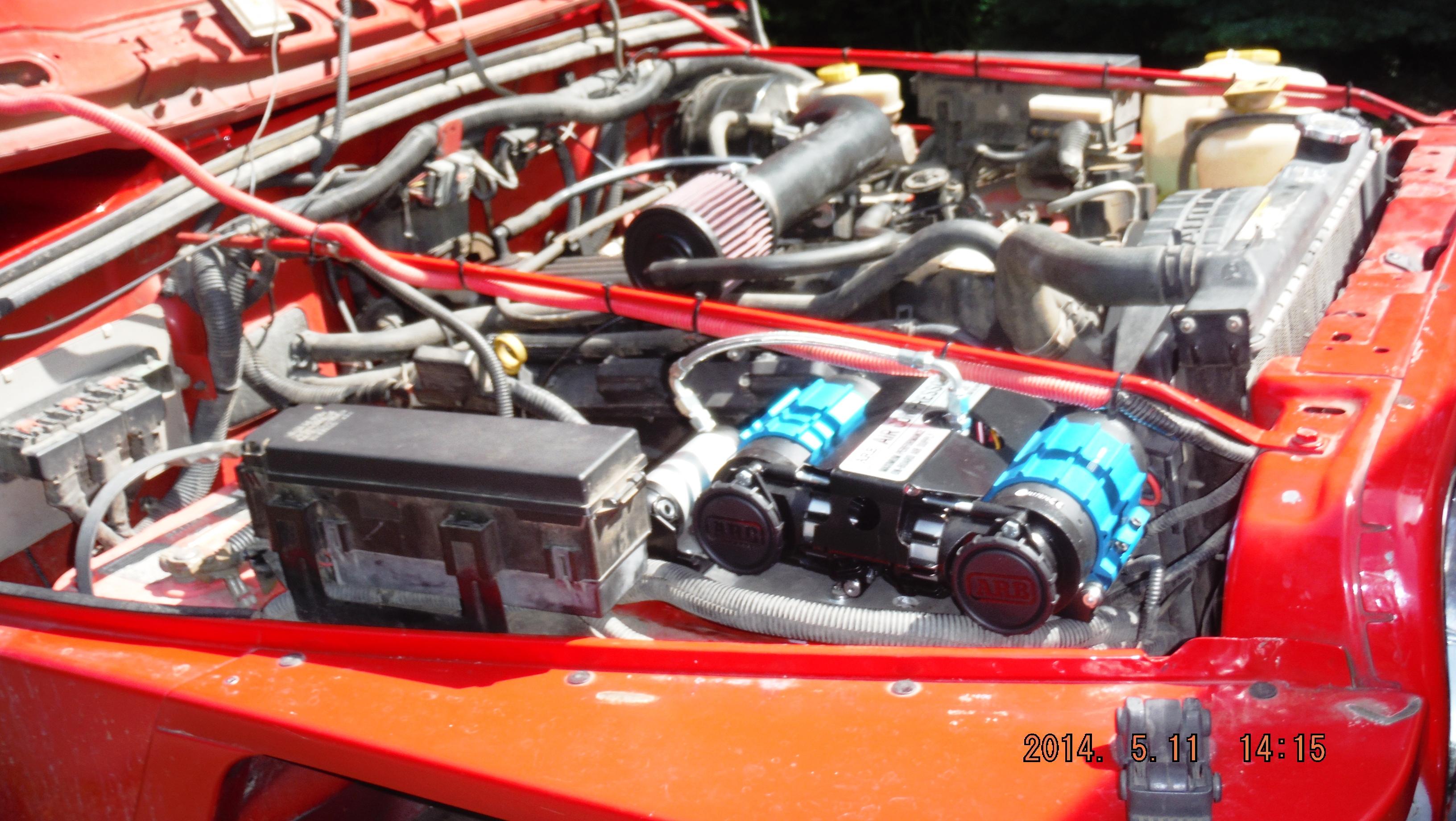 arb-compressor-install-005.jpg