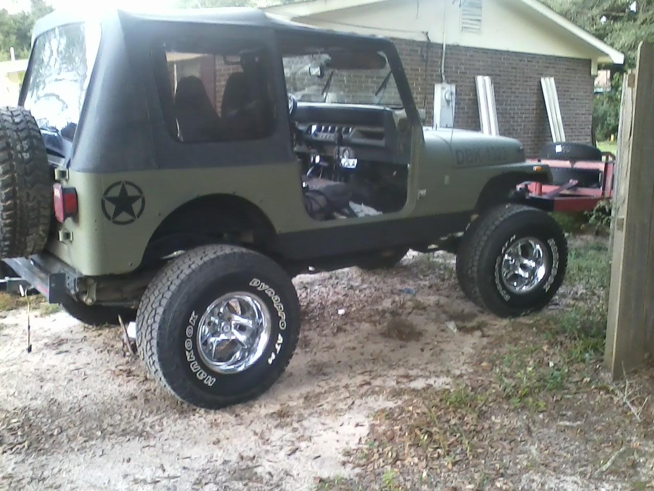 army-jeep-2.jpg