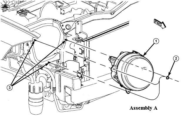 assembly-.jpg
