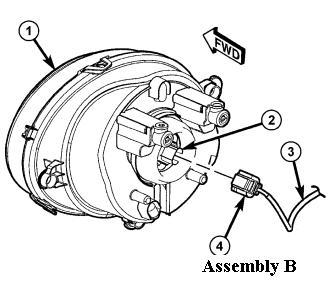 assembly-b.jpg