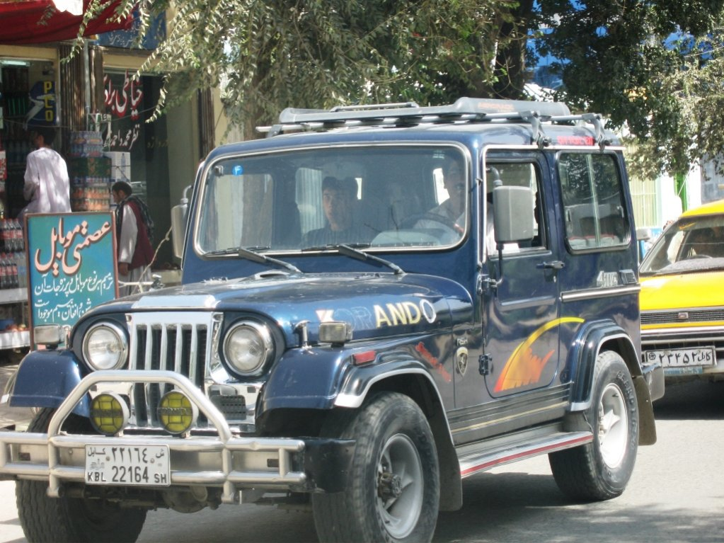 astan-jeep.jpg