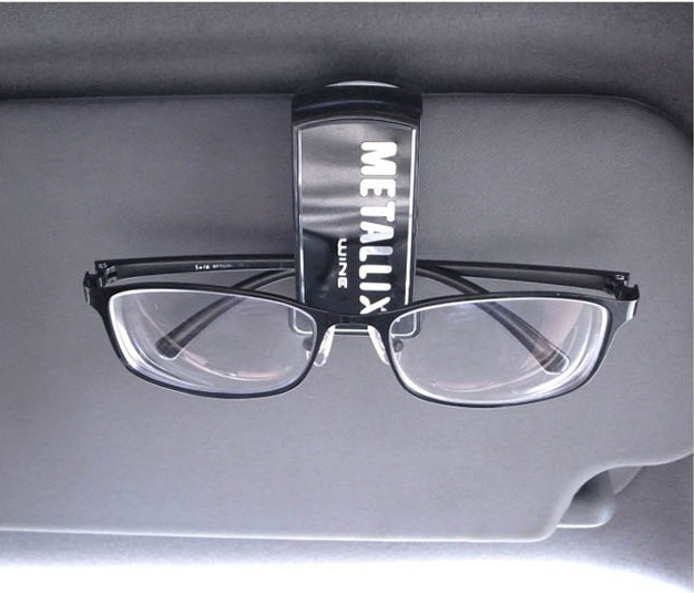 autoban-wine-metallix-sunglass-clip_03.jpg
