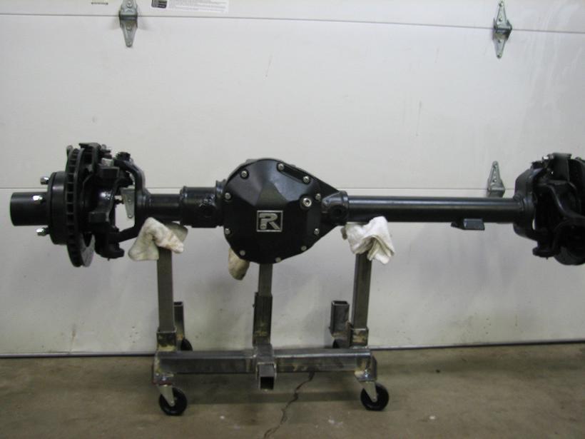 axle-082.jpg