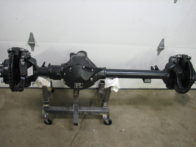 axle-088.jpg