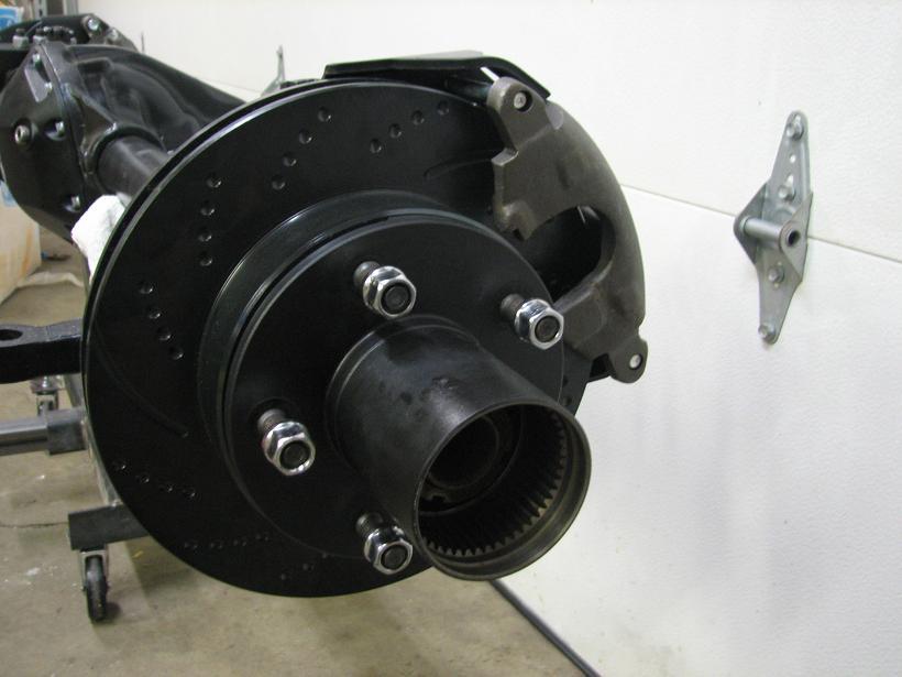 axle-089.jpg