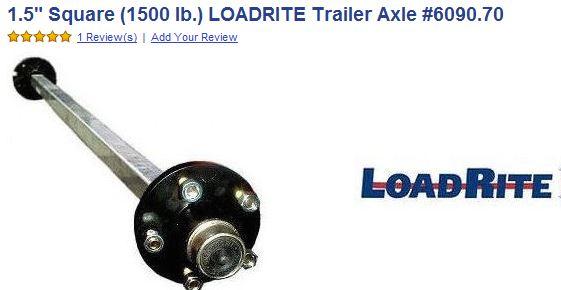 axle-149.jpg